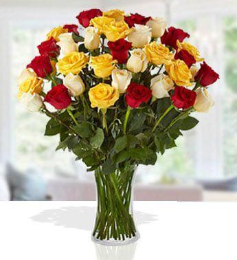 pw-red-yellow-white-roses-glassvase-uae.jpg