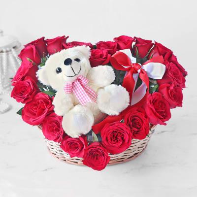 pw-redrose-heartshape-teddy-basket.jpg