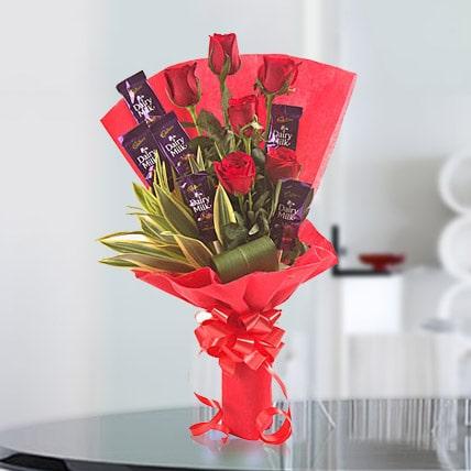 pw-redroses-cadbury-bouquet.jpg
