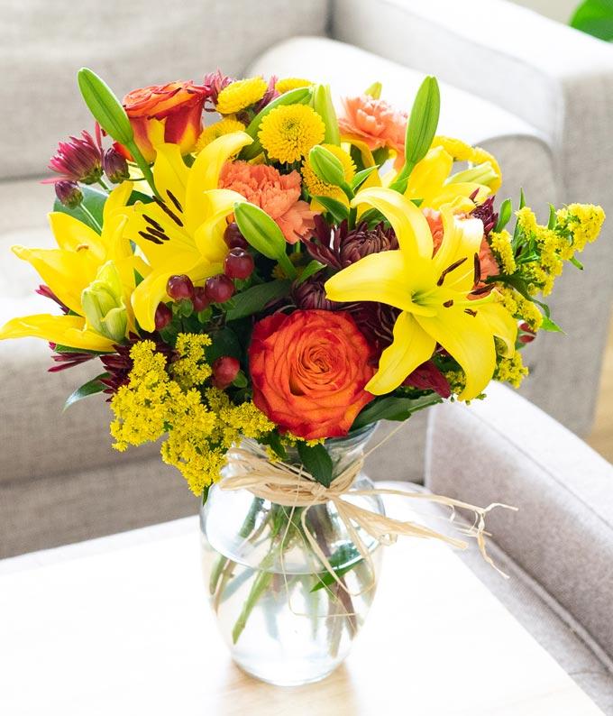 pw-send-flower-usa-lily-roses.jpg