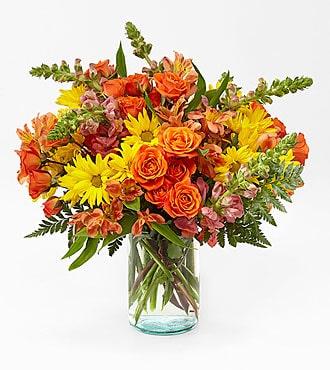 pw-send-flower-usa-mini-roses-snapdragon.jpg