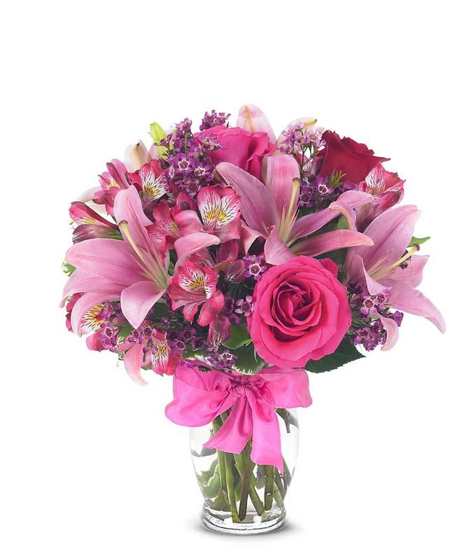 pw-send-flower-usa-rose-lily-celebration.jpg