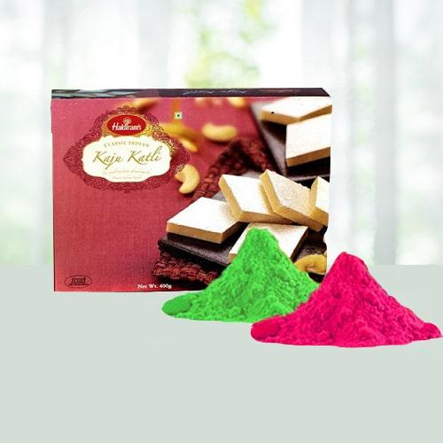 pw-sweets-kaju-katli-holi.jpg