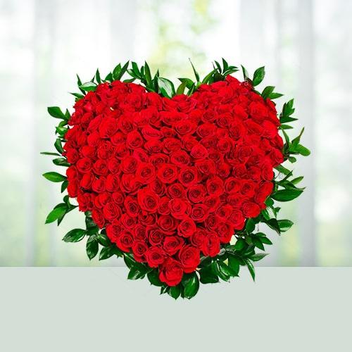 pwn-100-r-r-heart.jpg