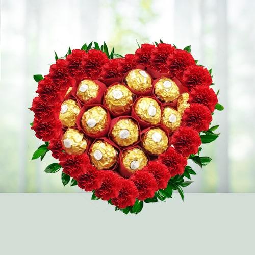 pwn-20r-c-16pc-fr-heart-send-gifts-to-india.jpg