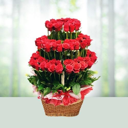 pwn-bsk-12rr-send-gifts-to-india.jpg