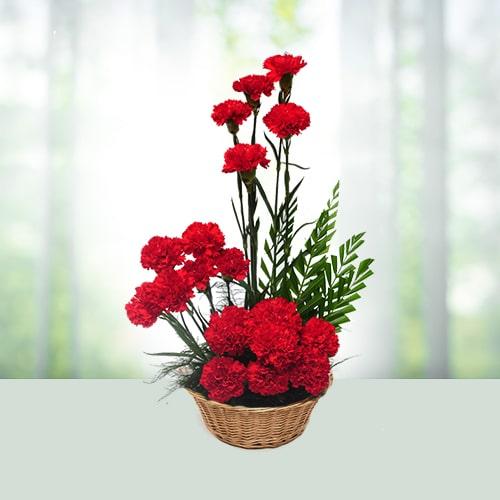 pwn-bsk-20r-c-send-gifts-to-india.jpg