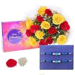 rakhi-with-cadbury-n-red-yellow-roses.jpg
