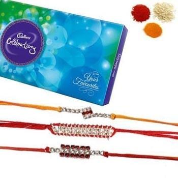 rakhi-with-cadbury.jpg