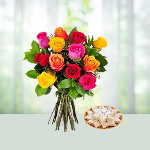 roses-with-kaju-katli.jpg