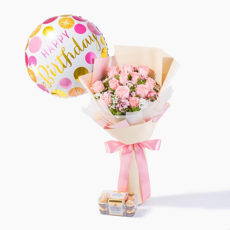 singapore-flower-moon-light-birthday-bundle-delivery-pw-pinkrose-birthday-balloon.jpg