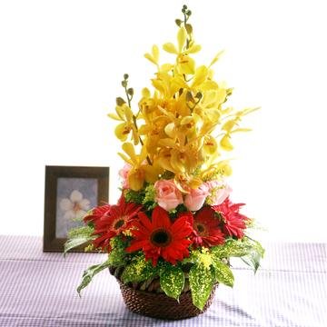 singapore-flower-orchids-table-flower-delivery-kfa0004.jpg