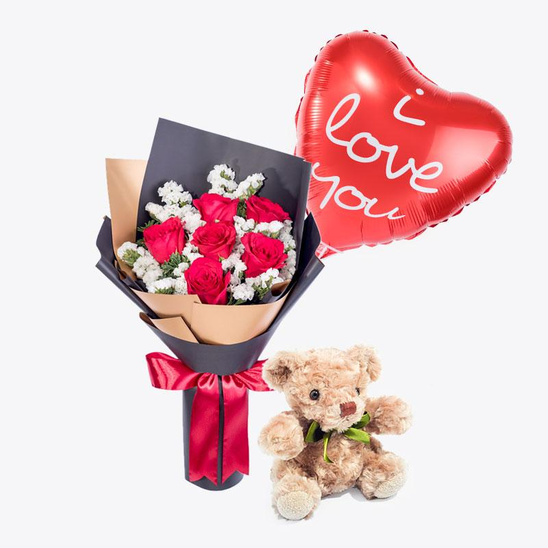 singapore-flower-passion-for-you-delivery-pw-red-roses-teddy-singapore.jpg