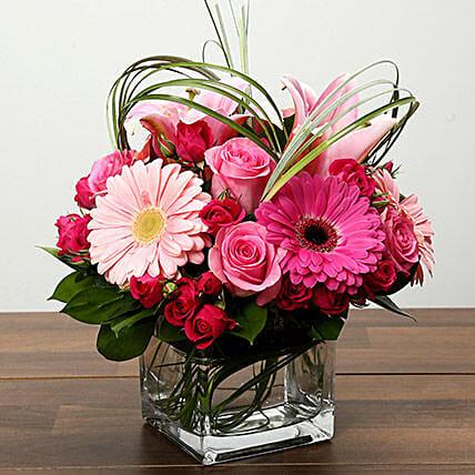 singapore-flower-roses-and-gerbara-arrangement-delivery.jpg