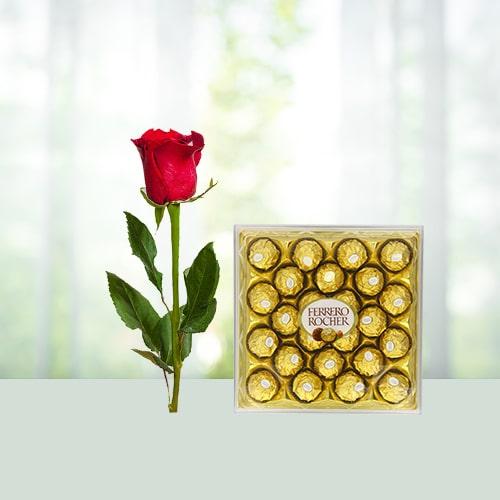 single-rose-n-24pcs-ferrero-rocher.jpg