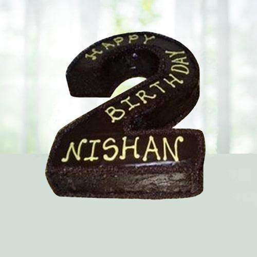 single_number_shape_chocolate_cake.jpg
