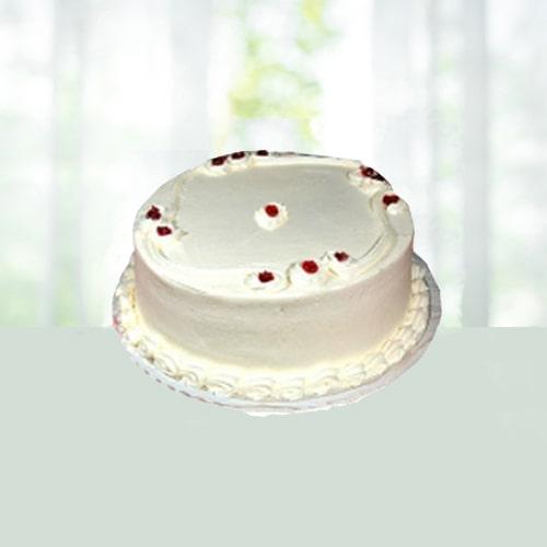 whitecake_pineapple.jpg