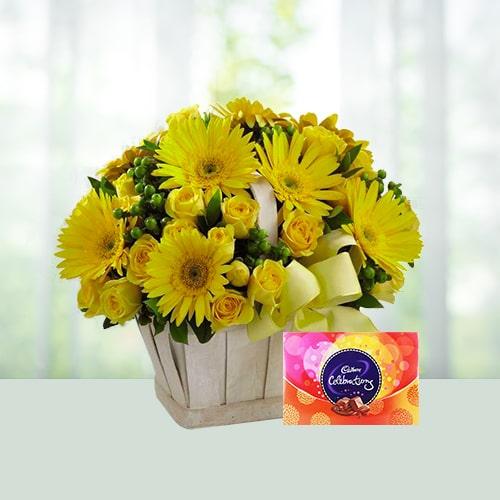 yellow-flowers-with-chocolates.jpg