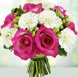 Mothers Day Flowers Arrangement