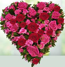 Send Flowers to Chennai