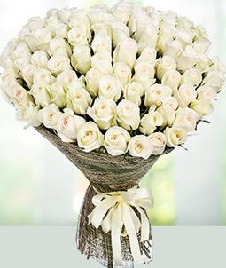 Send Flowers to Jamshedpur