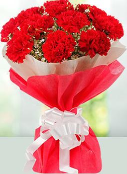 Bouquet for Vendors
