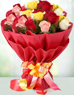 Send Flowers to Jodhpur