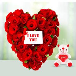 Love N Romance