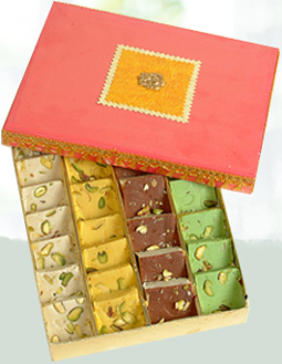 Gift Sweets