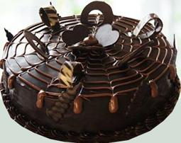 Chocolates Cakes