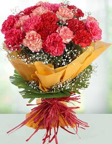 Gifts For Senior Management