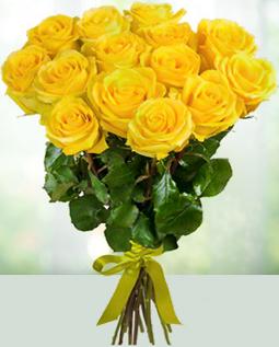 Bouquet for Franchisees