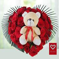 emotions florist ahmedabad