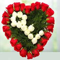florist shop in ahmedabad