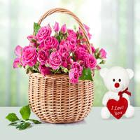 florist in nungambakkam bhopal