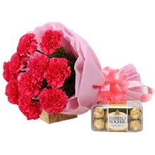 online flower bouquet delivery in chennai