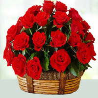 buy flowers online lucknow