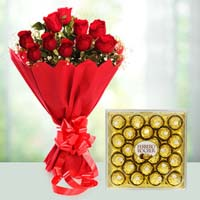 send flowers and cake in lucknow