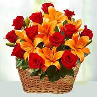 mumbai flowers