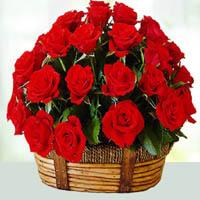 buy flowers online vadodara