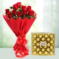 order bouquet online vadodara