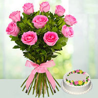 send flowers vadodara same day delivery