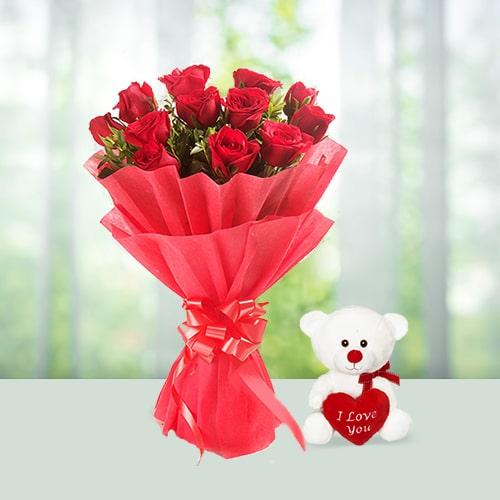 12-Roses-Teddy
