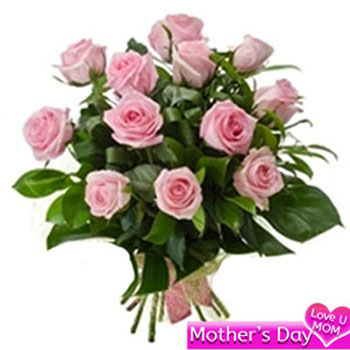 Mothers Day Expression