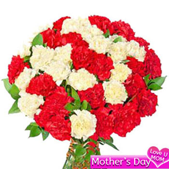 Mothers Day Stunning Bouquet