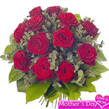 Mothers Day Emotion