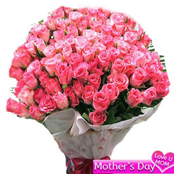 Mothers Day Surprise