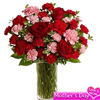Mothers Day Brighten The Day