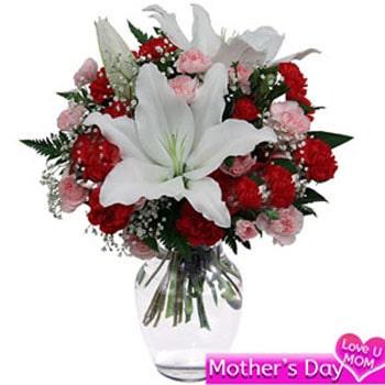 Mothers Day Pretty Pleasure