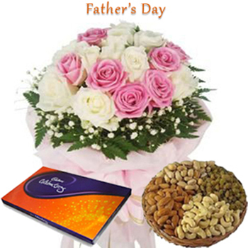 1369741495-PW-FDC-12RP-R-500gm-DF-CELEBRATION-S-fathers-day-gifts-to-India.jpg